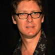James Spader - Foto de Stock