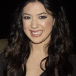 Michelle Branch - Stock Photo