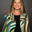 Brooke Shields - Foto Stock