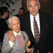 Постер, плакат: Billie Hayes and Marty Krofft