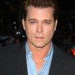 Ray Liotta — Foto de Stock