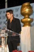 Globo d'oro 2003 premi nomination — Foto Stock