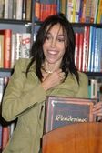 Heidi Fleiss — Stock Photo