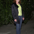 Elisa Donovan - Stock Photo