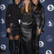 Destinys Child — Stock Photo #17894231