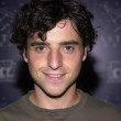 David Krumholtz - Stock Photo