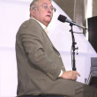 Randy Newman — Stock Photo