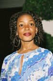 Aunjanue Ellis — Stock Photo