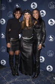 Destiny ' s Child — Foto Stock