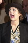 Drew Barrymore — Stockfoto