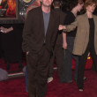 Matthew Perry — Photo #17901495
