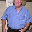 "James Best from the TZ episodes ""Jess-Belle"" and ""The Last Rites of Jeff Myrtlebank"" — Stock Photo"