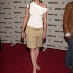 ������, ������: Julie Benz