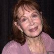 Stock Photo: Katherine Helmond
