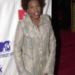 Macy Gray - Stock Photo