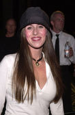 Soleil Moon Frye — Stock Photo