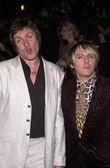Duran Duran — Stock Photo