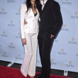 Постер, плакат: Dylan McDermott and Shiva Rose