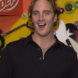 Host Jay Mohr — Stock Photo