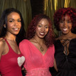 Destiny's Child — Stock Photo