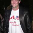 Matthew Perry — Photo #17916925