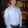 Stock Photo: Will Estes