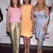 Stock Photo: Glenne Headley, Christine Lahti and Jennifer Coolidge