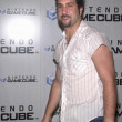 Joey Fatone — Stock Photo