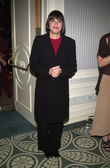 Eve Ensler — Fotografia Stock