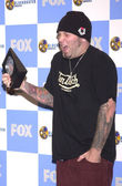Fred Durst — Stock Photo