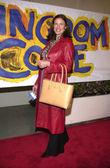 Mimi Rogers — Stock Photo