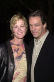 Joanna Kerns and Marc Appleton — Stock Photo