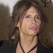 Постер, плакат: Steven Tyler
