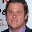 Bob Guiney — Foto de stock #17921947