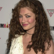 Rebecca Gayheart - Stock Photo