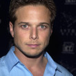 Scott Wolf - Stock Photo