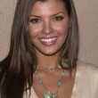 Ali Landry - Stock Photo