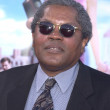 Stok fotoğraf: Clarence Williams