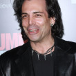 Richard Grieco - Stock Photo