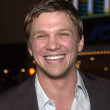 Foto Stock: Marc Blucas