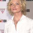 Jaime Pressly — Stock Photo #17927835