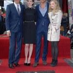 ������, ������: Tom Hooper Anne Hathaway Hugh Jackman Amanda Seyfried