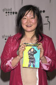 Margaret Cho — Stock Photo