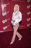 Cher — Zdjęcie stockowe