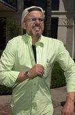 Joe Pantoliano — Stock Photo