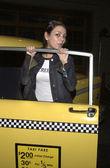 Mila Kunis — Stok fotoğraf