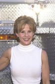 Linda Blair — Stock Photo