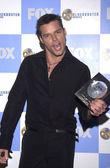 Ricky Martin — Stock Photo