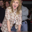 Melissa Etheridge - Stock Photo