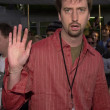 Tom Green — Stock Photo #17930441